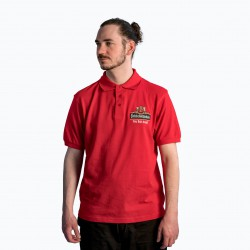Polo-Shirt Unisex