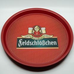 """Tablett """"Feldschlößchen"""""""