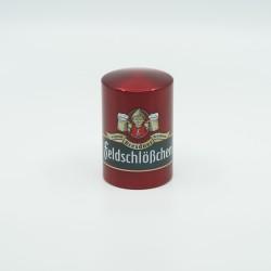 """Flaschenöffner """"Push-Up"""""""