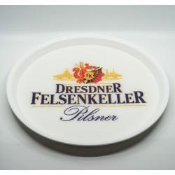 "Tablett ""Dresdner..."